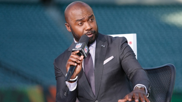 Marshall Faulk, 2 Others Suspended From NFL Amid Allegations
