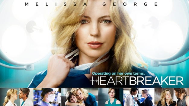 "Watch: ""Heartbreaker"" Trailer"