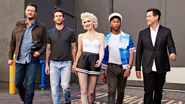 'The Voice' Returns: What to Expect From Season 9