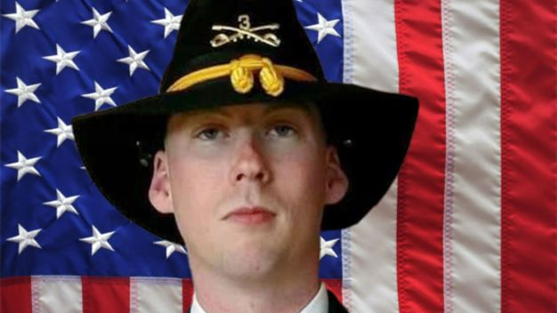 Illinois Soldier, 26, Killed in Afghanistan
