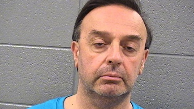 Bail Set For Driver Charged in Fatal Edgewater Crash