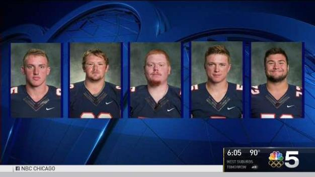 Investigation Into Wheaton College Hazing Continues