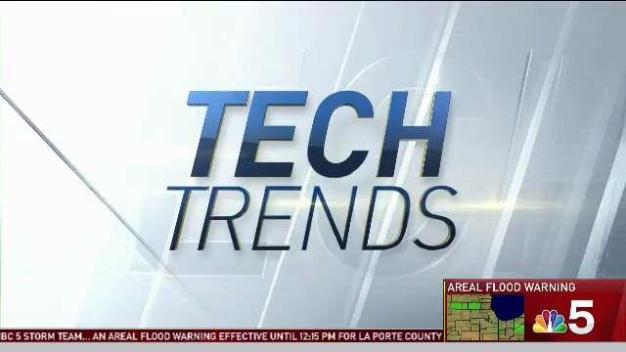 Tech Trends: Coding Camps at Apple