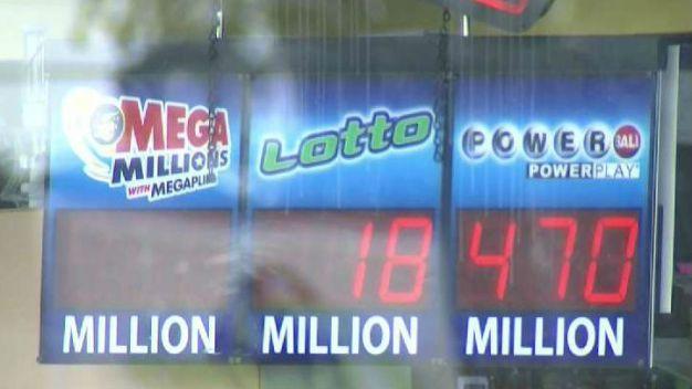 Chicago Catches Mega 'Billions' Fever