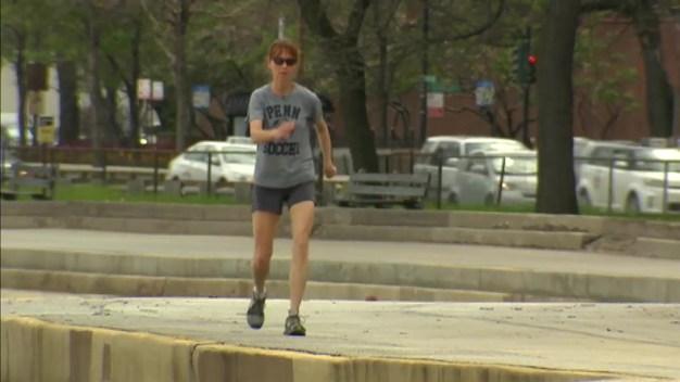 2015 Marathon Training Tip: What to Do Before You Start Training