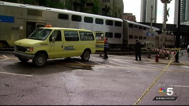 Chicagoans Travel for Memorial Day Weekend