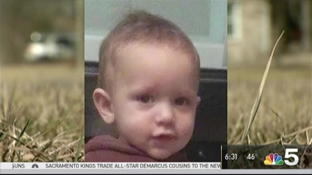 Search for Missing Mom, Baby Continues: Police