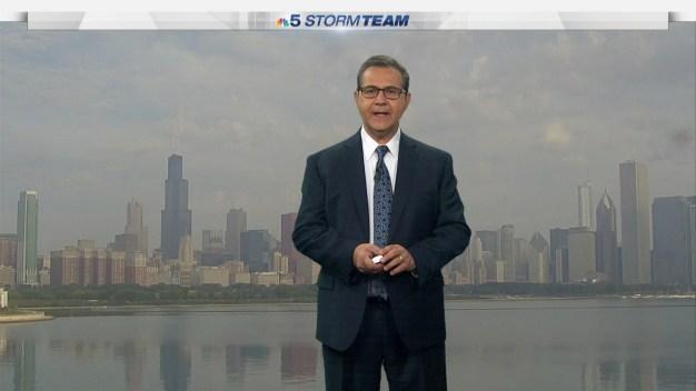Chicago News   NBC Chicago