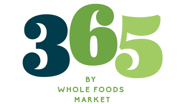 New Whole Foods Stores May Include Tattoo Parlors