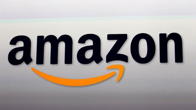 Amazon to Close All Its Pop-Up Shops