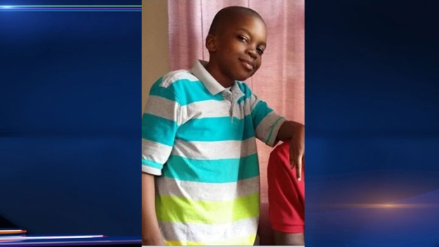 9-Year-Old Chicago Boy Shot, Killed