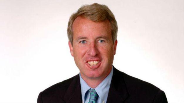 GOP's 'Boss Madigan' Site Now Targeting Chris Kennedy