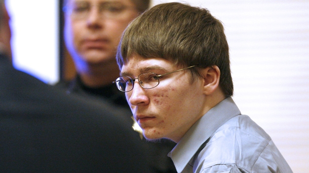 Supreme Court Asked to Review 'Making A Murderer' Confession