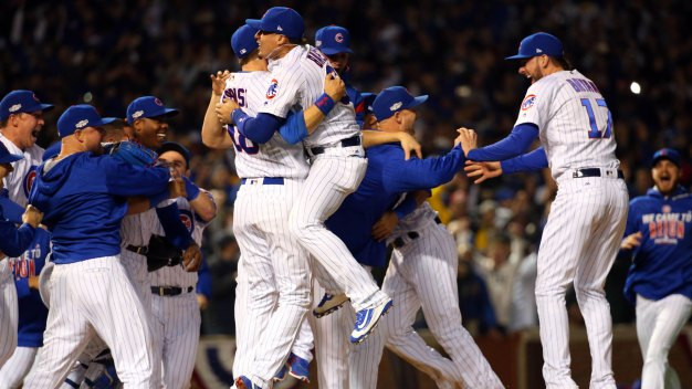 Cubs World Series Ticket Prices Skyrocket, Top Super Bowl