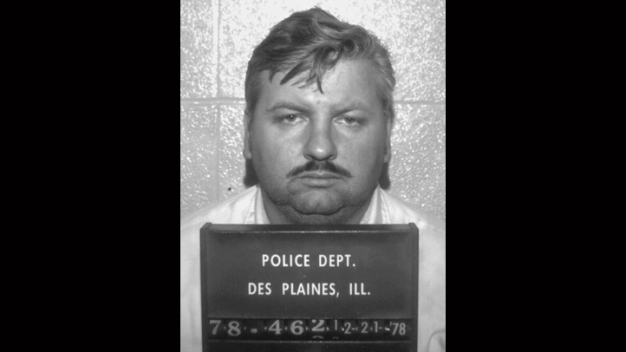 Home on Property Where Gacy's House Once Stood is For Sale