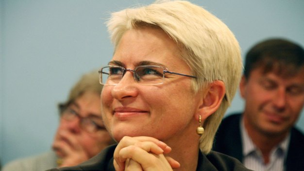 US Officials Say They'll Carry Out Lithuanian's Extradition