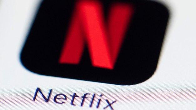 Netflix Loses $16 Billion in Market Value