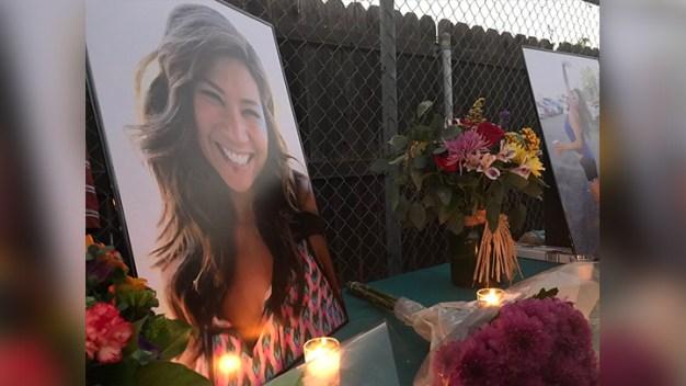 1 Year After Vegas Shooting, Survivors Describe 'New Normal'