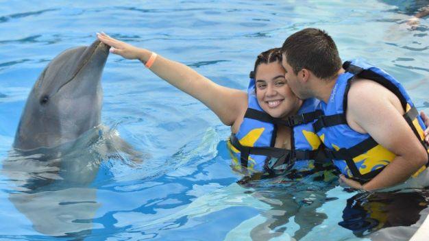 Dream Honeymoon Turned To Traveling Nightmare, Newlyweds Say