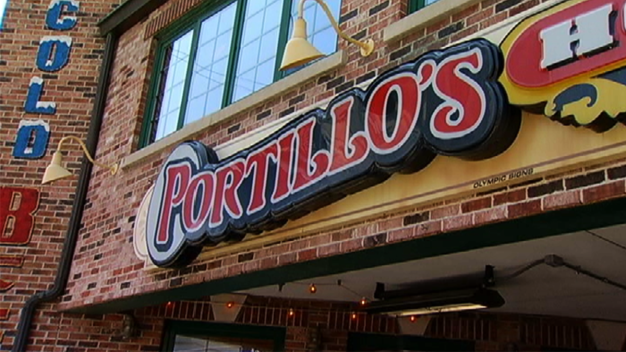 Portillo's Launches Yearlong Subscription Service