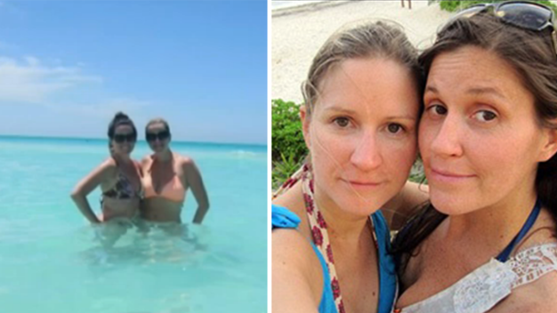 Cause of Minnesota Sisters' Sudden Vacation Deaths Revealed