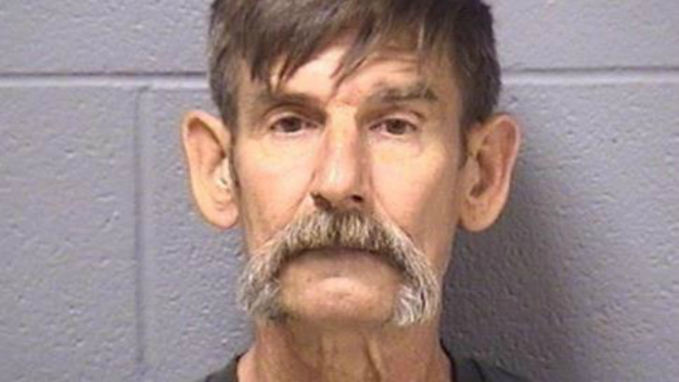 Suburban Man Charged With Posting Child Porn on Pinterest