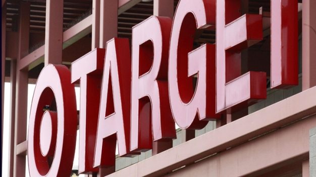 Target Announces Plans to Open New Store in Chicago Area