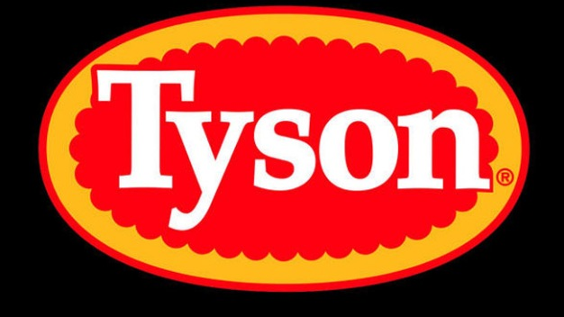Tyson Closing Plants in Chicago and Wisconsin