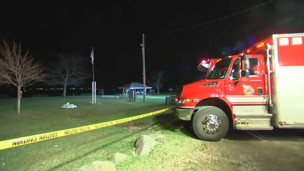 1 Boy Rescued, Another Missing in Wauconda Lake: Officials