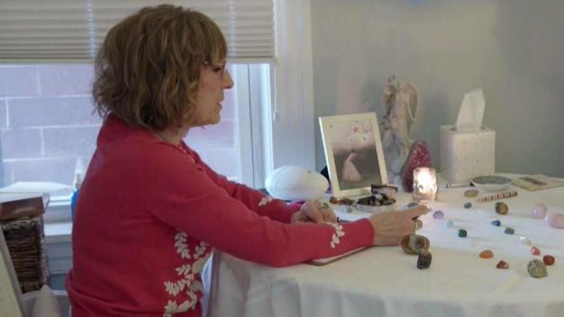 False Yelp Information Hurts Area Businesswoman