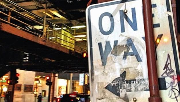 Your #Chicagogram Photos: December 2012