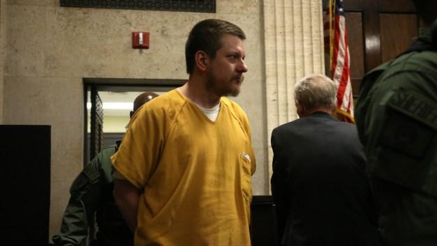 Van Dyke Beaten by Inmates in Connecticut Prison: Source