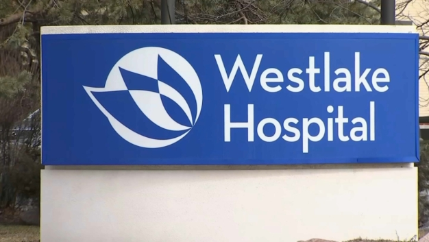 Review Board Votes To Close Westlake Hospital