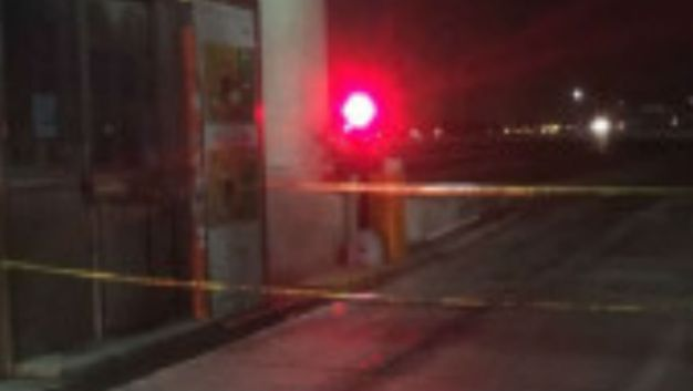 Woman 'Brought Back to Life' After Being Pinned by SUV at Indiana Toll Booth