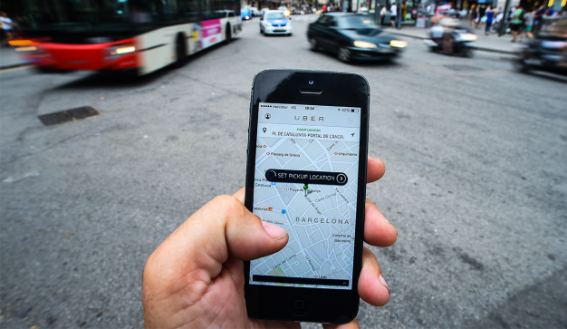 Uber to Pay $28.5M Settlement to Riders