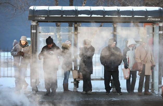 Snow by Halloween? Inside Farmers' Almanac's Winter Forecast