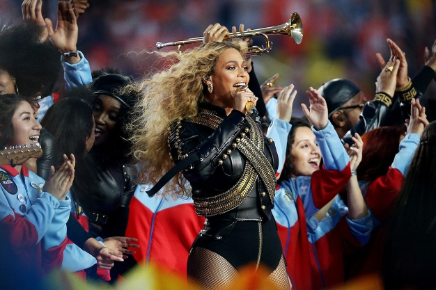 Beyonce Tour Coming to Chicago May 27