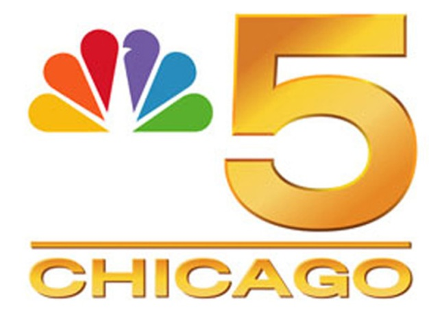 TV Schedule Listings For NBC5