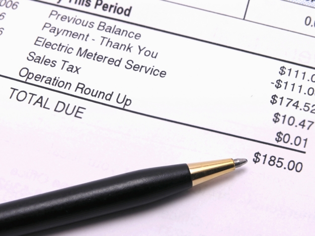 ComEd Bills to Decrease Due to Tax Savings