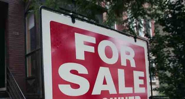 Homeowners: Real Estate Site Lists False Foreclosures
