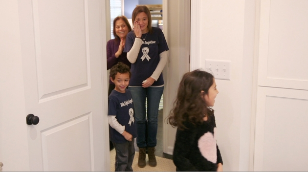 Full Episode: Lederman Family Gets a Fresh Start
