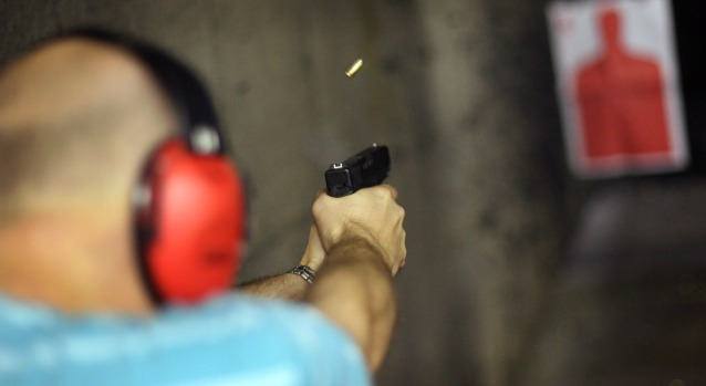 [CHI] Supreme Court Takes Up Chicago Handgun Ban