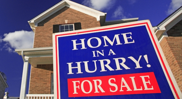 [CHI] Promissory Notes an Unexpected Hitch in Many Short Sales