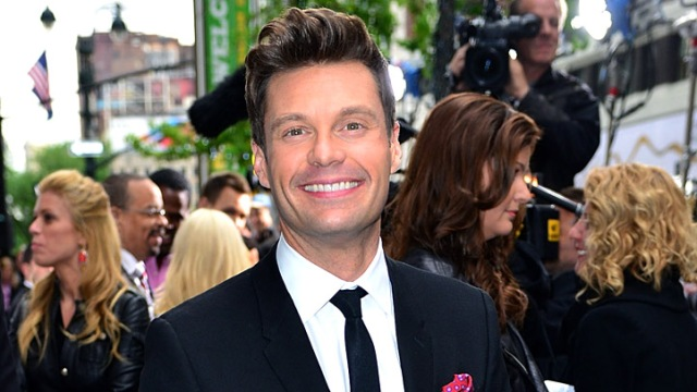 Ryan Seacrest Buys Ellen's Estate for a Staggering Price