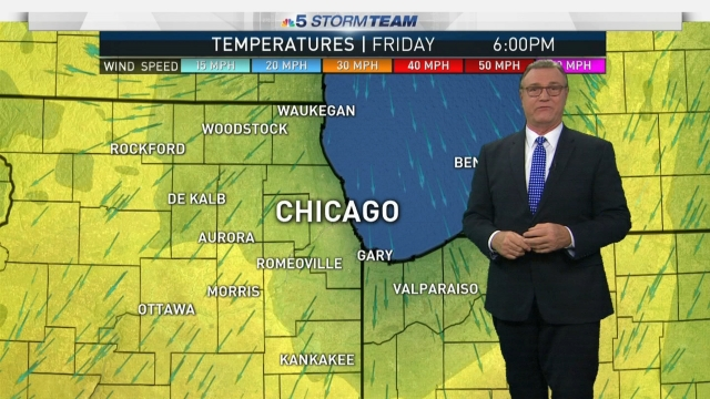 US and World News   NBC Chicago