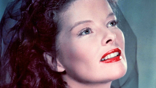 $30M for Katharine Hepburn's Compound