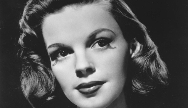 Live Like Judy Garland for $7.1M