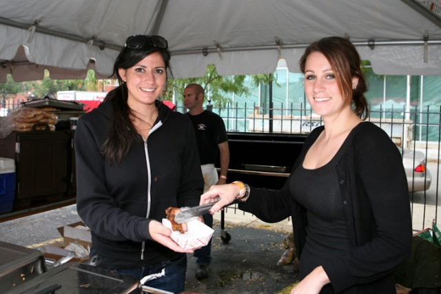 PHOTOS: Rib-A-Que Smokeout