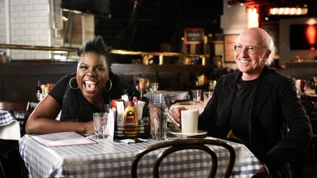 'SNL' Recap: It's 'Bernie' vs. Bernie