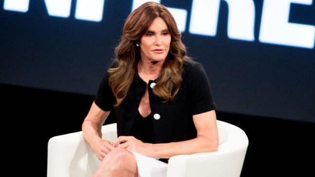 Caitlyn Jenner to Attend Trump Inauguration: Report